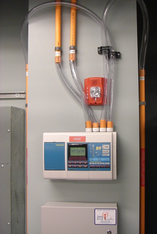 Vesda Protects Technically Challenging 10m Ricardo Vehicle Emissions Research Centre Verc also Eg Doc001 likewise Zp2 Ziton 1 Loop Addressable Fire Panel additionally Spera together with Fm200 Fire Suppression Data Center Design. on fire alarm panel